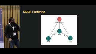 Meeseeks: service dependency graph at Flipkart