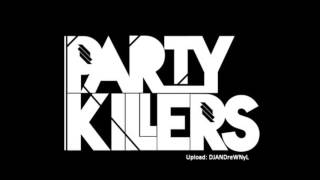 Download Arty & BT, Dirty South & Micheal Brun ft Nadia Ali - Must Be Rift (Party Killers Mashup) MP3 song and Music Video