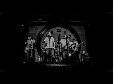 The Broken Ravens - My Shrine
