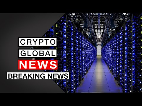 Cryptocurrency News, Binance delists Bitcoin SV!