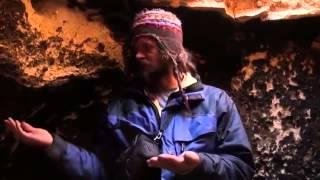 Мумие Алтайское натуральное(Алтайское мумиё прекрасно улучшает кровообразование, стимулирует иммунную систему, улучшает работоспособ..., 2014-11-23T06:56:39.000Z)