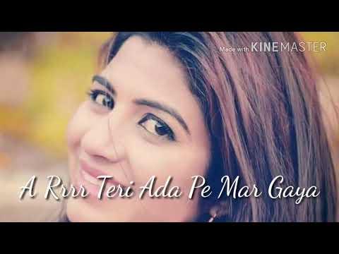 Chora Dumerkha Aala By Rakesh Chauhan Full Video Song (DjPunjab1.in)
