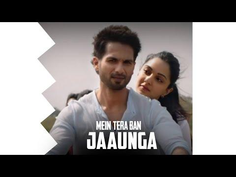tera-ban-jaunga-remix---new-trending-whatsapp-status-|-mein-tera-ban-jaunga-|-kabir-singh-new-status