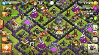Clash of Clans|Was ist Clash of Clans?