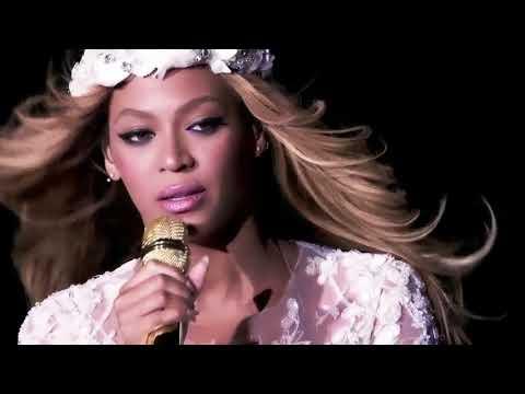 Beyoncé - Resentment (Live) (Subtitulado Español)