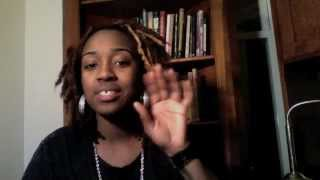 V-Day Vlog: Have You Found True Love Yet ?? @jackiehillperry