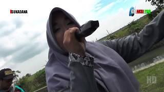 Gambar cover Dilema Batin - Andi Putra 3 // SUKADANA // Galaksi Pro