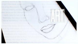 Download Video Art MP3 3GP MP4