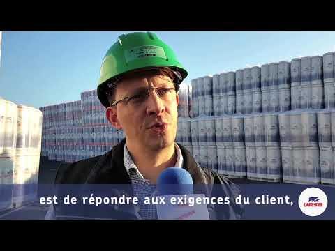 Au micro de POL : Frédéric KOPP