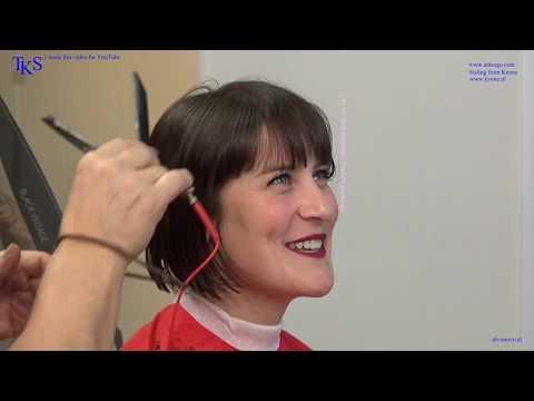 cut-me-a-super-sexy-bob-that-makes-me-happy!-marieke-boy-tutorial-by-tks
