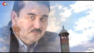 Elnur Ağdamlı - Ey Ağdama, Ağdamlıya lağ eyliyən Nadan, DAYAN