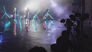 TrySail 『誰が為に愛は鳴る』Music Video Making