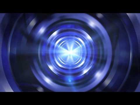 Krewella Get Wet Album Release Celebration Mix (Trap, EDM, House, Techno)