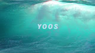 Free Cloud Rap Beat - Stream ストリーム
