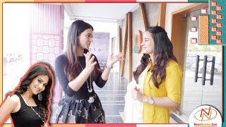 Interview with Aditi Sharma, Actress || Gurdeep Grewal || Rang Punjab De