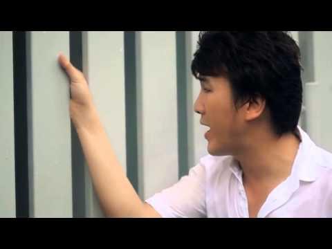 Karaoke Linh hon cua anh Duong Ngoc Thai channel L