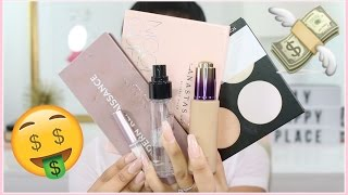 Drugstore Dupes For Popular Expensive Makeup