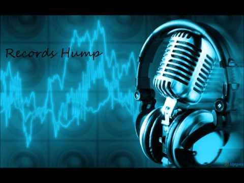 Cartoon feat. Daniel Levi - On & On(Lyrics)