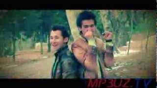 Ravshan ft Komil  - Bedorman