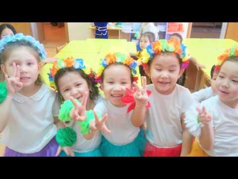 Вся информация о Казахстане: формальности, национальные