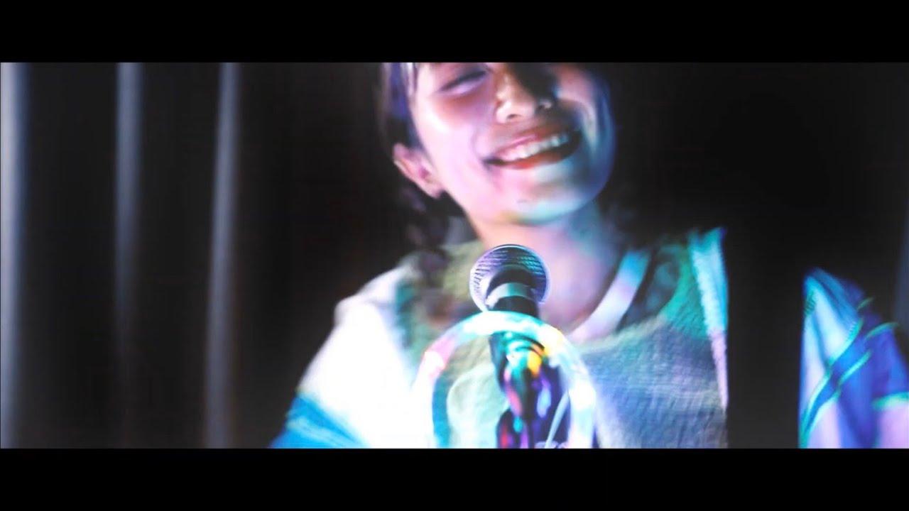 ROOM-MATE「どこかの街で!」MV