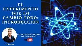 Física Cuántica y Creación de Realidad + 🎁¡SORTEO ESPECIAL!🎁