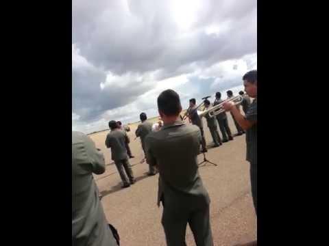23 de infantería-banda de música de gobierno del estado de Chihuahua