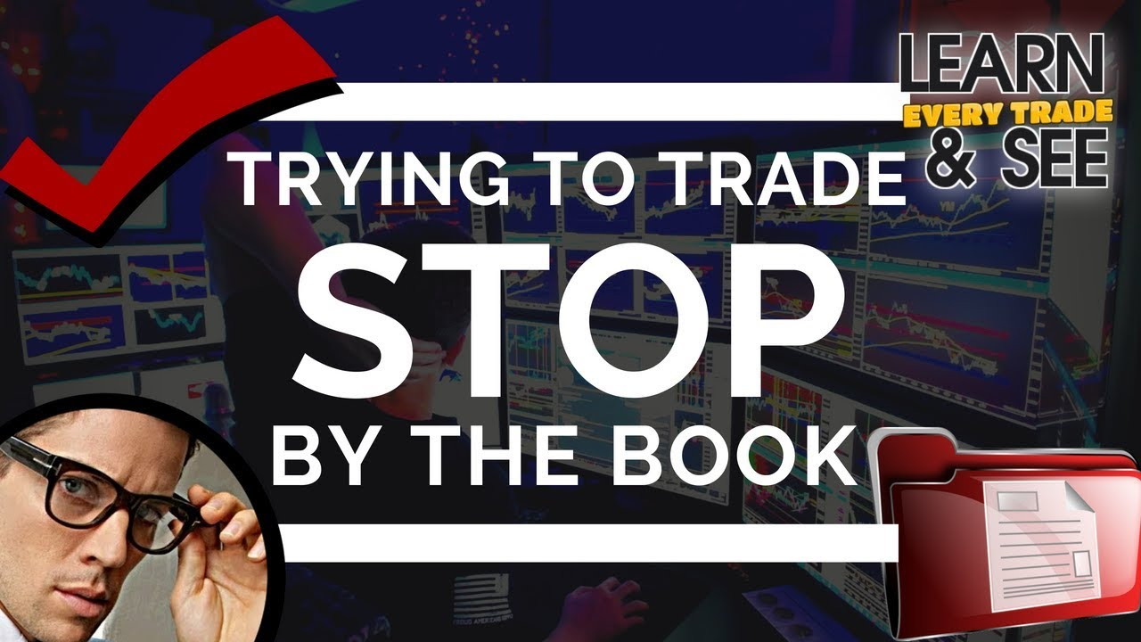 Day Trading Strategies - Beginners To Advanced Traders, Strategy is Key.