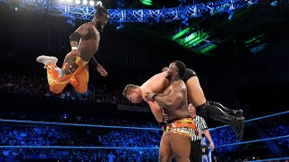 Baixar Every tag team finisher in WWE today