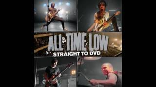 All Time Low - Damned If I Do Ya (Straight to DVD)