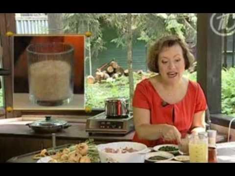 Репа печеная - рецепт с фото на