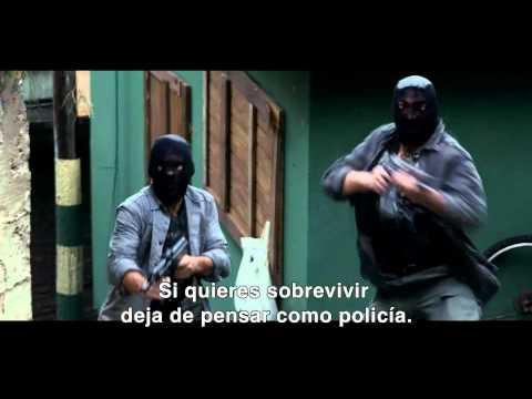 rápidos-y-furiosos:-5in-control-(fast-five)---trailer-oficial-subtitulado-latino---full-hd