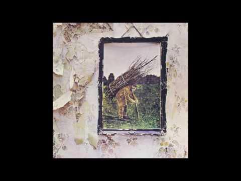 Led Zeppelin IV: First Live Performances