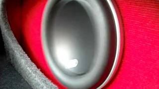 10 inch jl w7 500 1 v2 jl amp