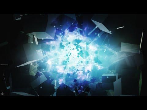 Meren-Tim Scantrad : Premier Teaser