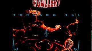 R Gallery - Tornado 961