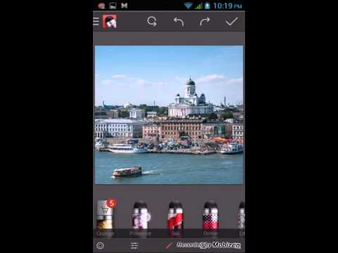 Apps para decorar fotos youtube - App decorar fotos ...