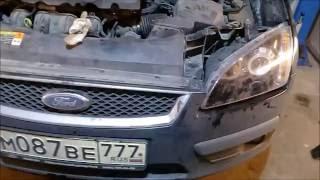видео Тормозная жидкость: от выбора до замены тормозной жидкости в автомобиле