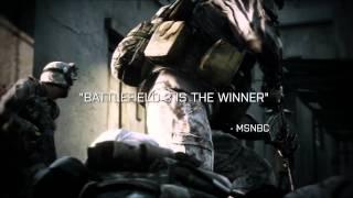 BN: Battlefield 3 Beta Startzeit - Nvidia Update - Kein Commander - 99 Problems? [DEUTSCH | HD]