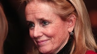 With Democrats Like Debbie Dingell, Who Needs Republicans?