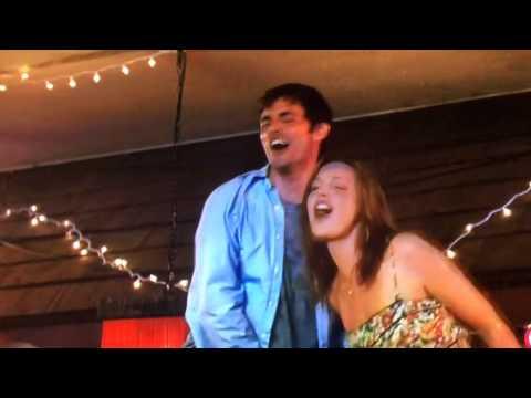 27 Dresses Bar Scene Bennie & Jets