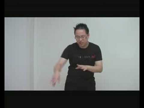 Indra - Beatbox