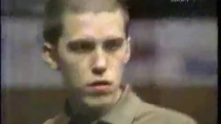 Живая История!!! | Евгений Сталев vs Гиви Анфимиади
