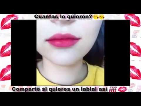 lipstick-wow-tattoo-24-hours