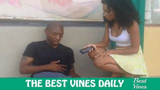 NEW The Best Vines of 2014 | FUNNIEST Vines of September Part 1