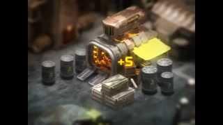Правила Войны - Онлайн игры на SOFT-V3.ru