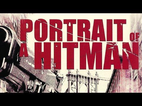 Portrait of a Hitman (1984) [Action] | Film (deutsch)