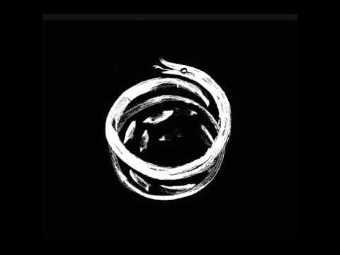 Okkultokrati - No Ouroboros
