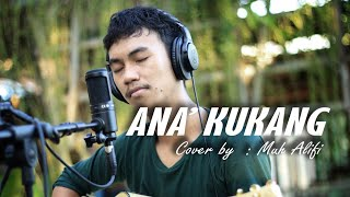 Download lagu Lagu Sulawesi - Anak Kukang (Cover By. Muhammad Alifi)