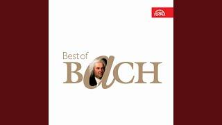 Jesus bleibet meine Freude, BWV 147